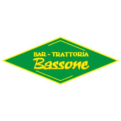 Trattoria Bassone
