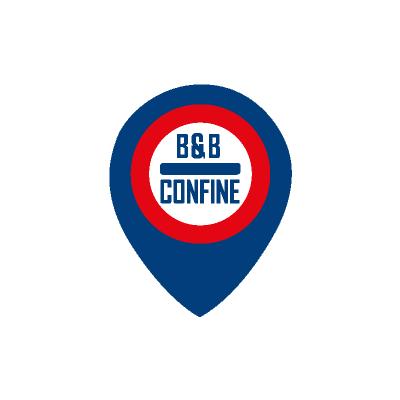 B&B Confine
