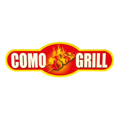 Como Grill