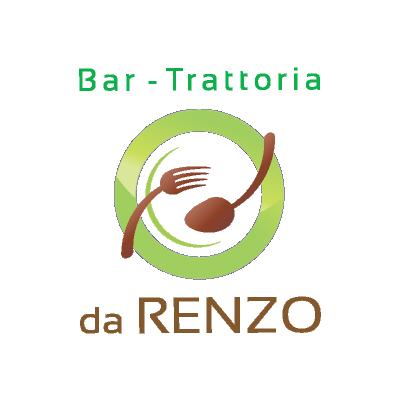 Bar Trattoria Da Renzo