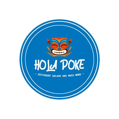 Hola Poke