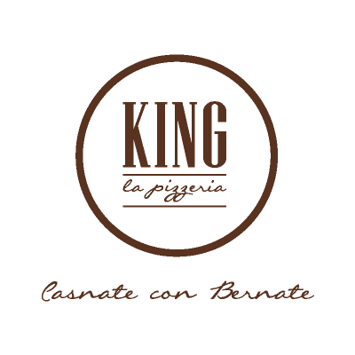 King La Pizzeria