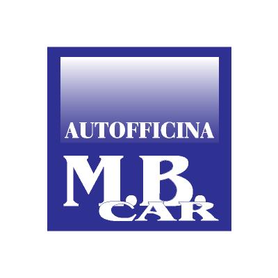 M.B. Car