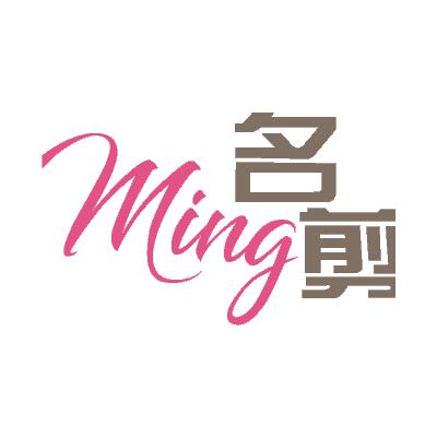 Parrucchiere Ming