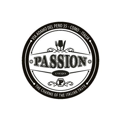 Passion Como