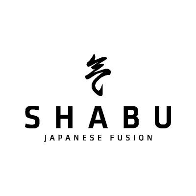 Shabu Como