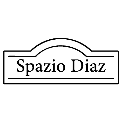 Spazio Diaz